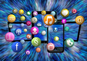 Ten Apps That Every Business Owner Should Be Using