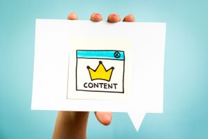 How Skimpy Web Content Hurts You