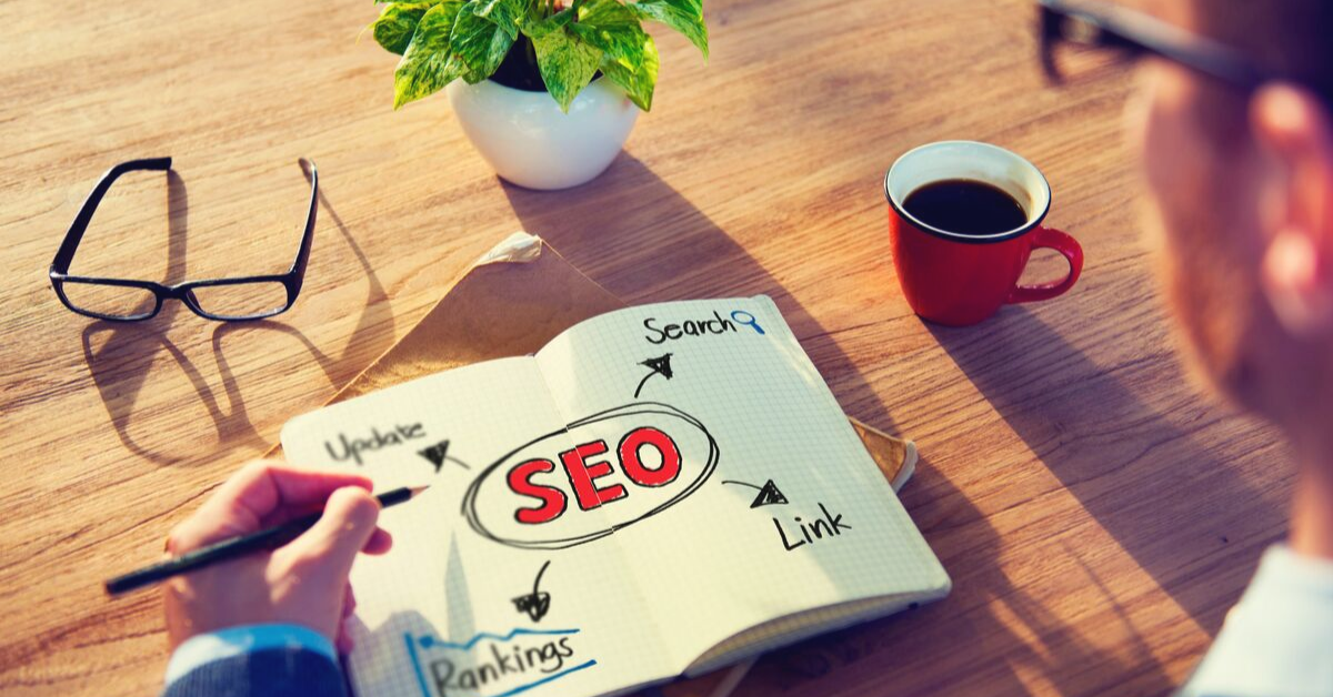 Why is SEO a Sound Investment for Your Business