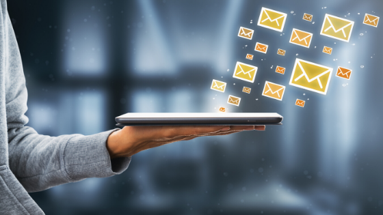 How can Email Marketing Benefit Your Business?