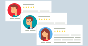 Using Online Reviews to Grow Your Business