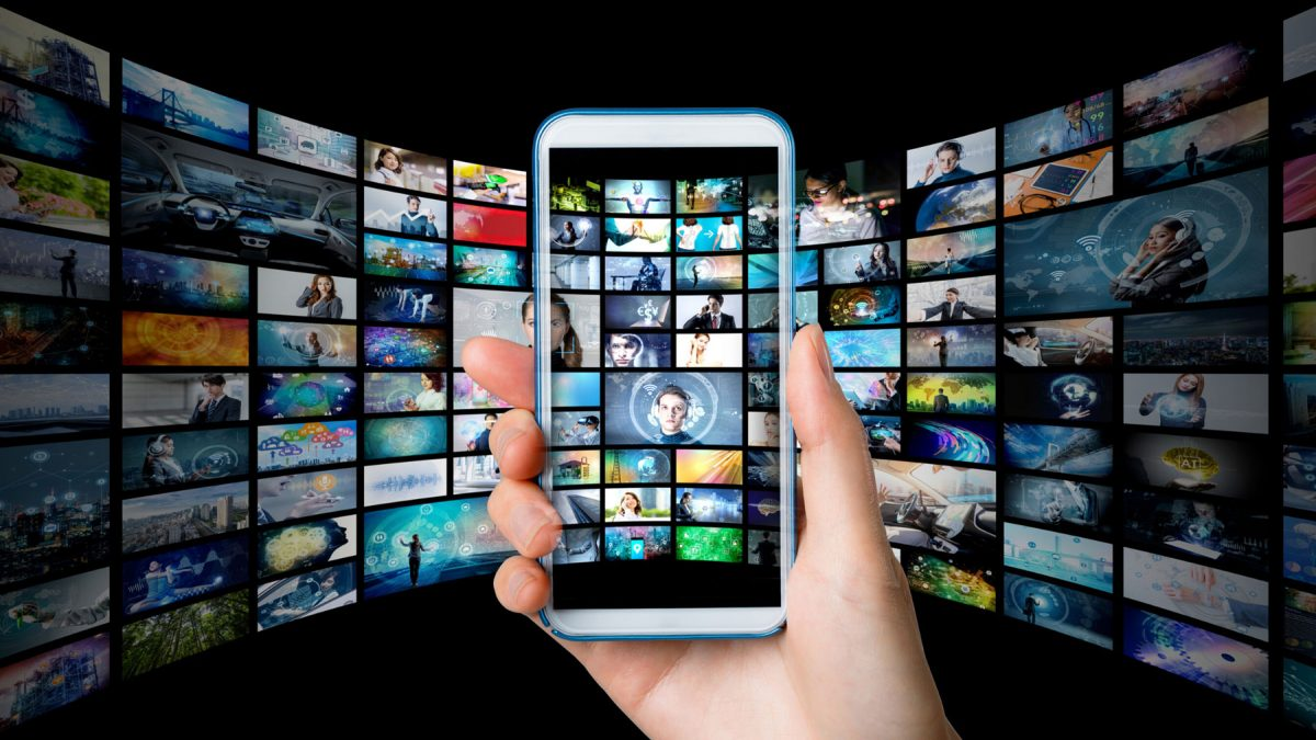 Why You Should Choose Video Marketing