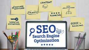 Why Should Your Business Invest in SEO?
