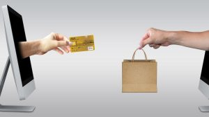 3 Reasons Your Retail Business Needs An E-commerce Website