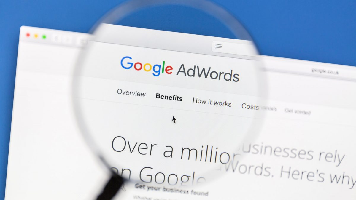 How Can Digital Ads Benefit Your Business?